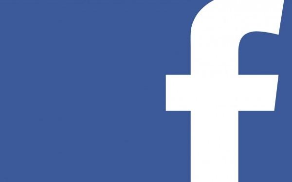 2013-10-Facebook-Logo-Wallpaper-Background-Dekstop-664x374
