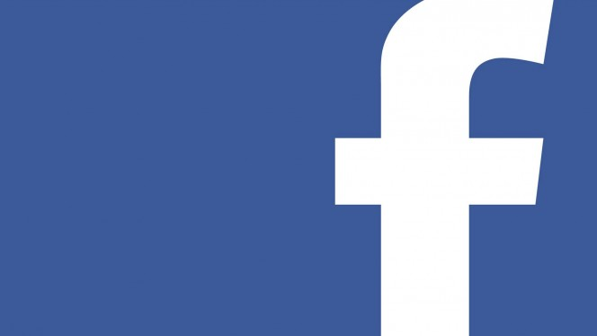 2013-10-Facebook-Logo-Wallpaper-Background-Dekstop-664x374