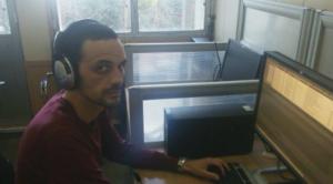 Mourad Hamed Abdelwahab