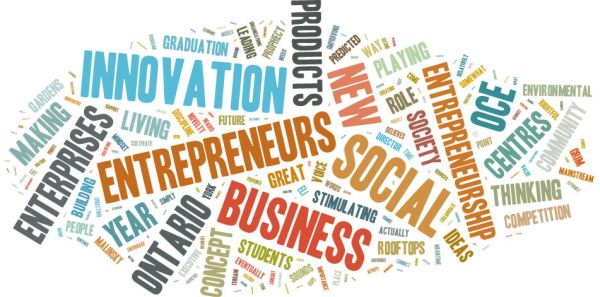 Effectuation & Entrepreneuriat