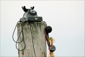 telephone-300x200
