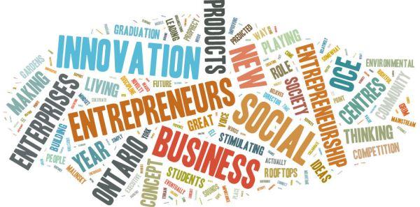 Effectuation & Entrepreneuriat