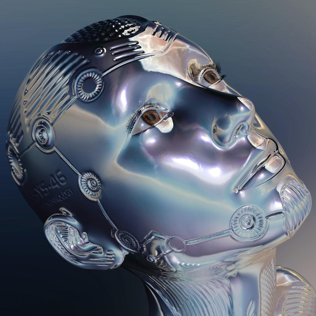 robot-2740075_1920